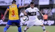 Pronóstico del partido del Torneo de Clausura de Paraguay entre Deportivo Capiatá y Olimpia Asunción
