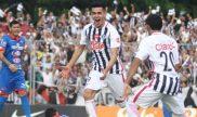 Previa para apostar en el Libertad vs Independiente