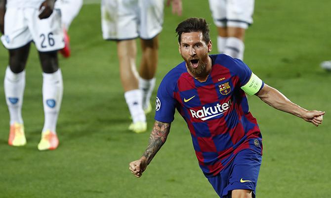 Cuotas del próximo choque entre el Barcelona y Bayern Múnich