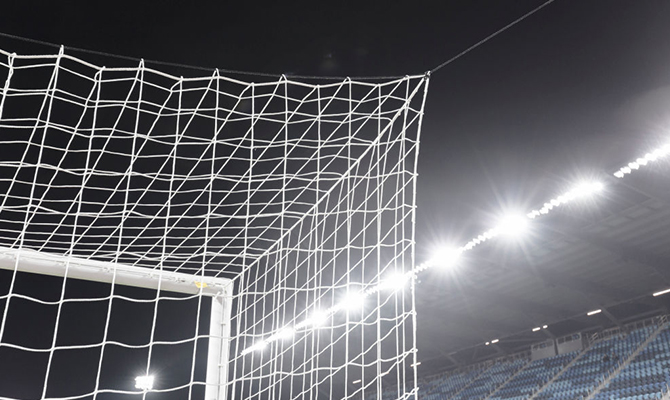 Cuotas de la jornada 16 del Torneo de Apertura de Paraguay 2019-2020