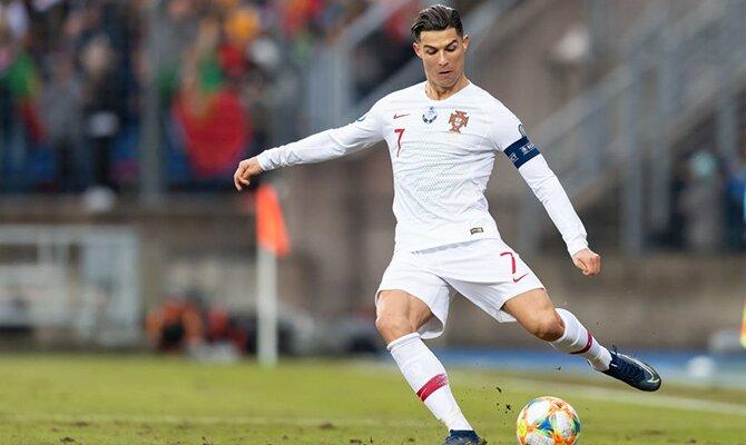 Cuotas del próximo choque entre Portugal y Croacia, Liga de las Naciones
