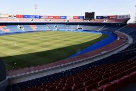 Cuotas de la jornada 18 del Torneo de Apertura de Paraguay 2019-2020