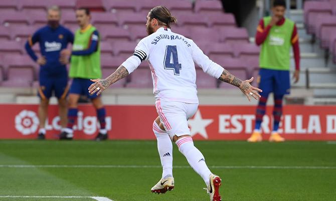 Cuotas para el encuentro de la segunda joranada de la Champions League, entre Borussia Monchengladbach y Real Madrid