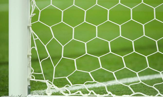 Cuotas del próximo choque entre el Sol de América y el Universidad Católica, Copa Sudamericana
