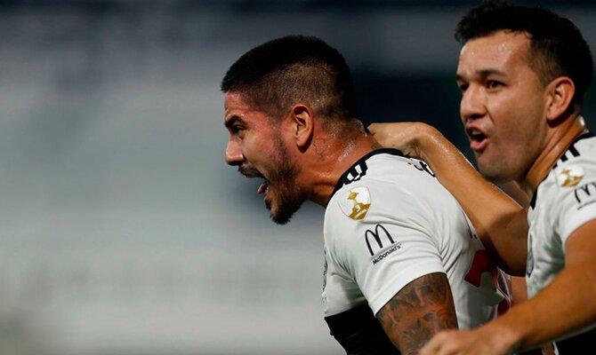 Cuotas de la jornada 1 del Torneo de Clausura de Paraguay 2020