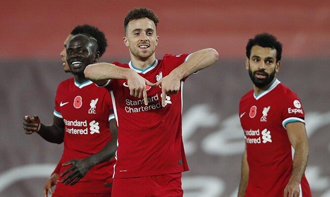 Cuotas del próximo choque entre el Atalanta y el Liverpool, tercera jornada de la Champions League