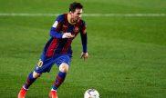 Cuotas del duelo entre Atlético de Madrid y Barcelona, séptima jornada de LaLiga Santander