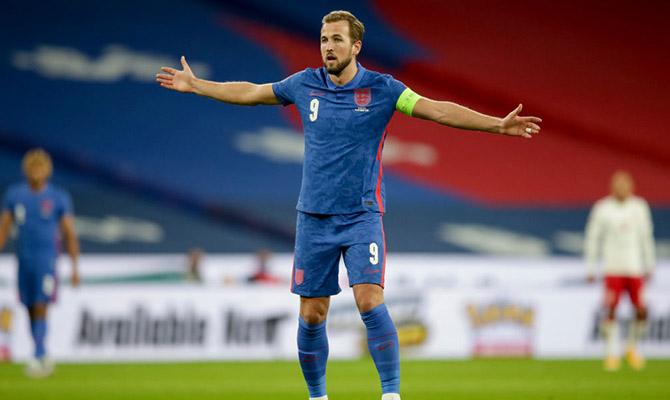 Cuotas del próximo choque entre Bélgica vs Inglaterra, Liga de las Naciones de la UEFA