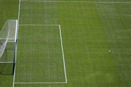 Apuesta en la jornada 7 del Clausura 2020 de Paraguay