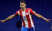 Cuotas del próximo choque entre Paraguay vs Bolivia, Eliminatorias Qatar 2022
