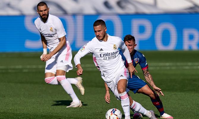 Cuotas del próximo choque entre el Real Madrid y el Inter de Milán, tercera jornada de la Champions League