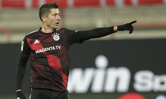 Cuotas del Bayer Leverkusen vs Bayern Múnich, jornada 12 de la Bundesliga