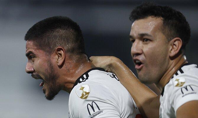 Cuotas del Cerro Porteño vs Olimpia, cuartos de final del Torneo de Clausura de Paraguay