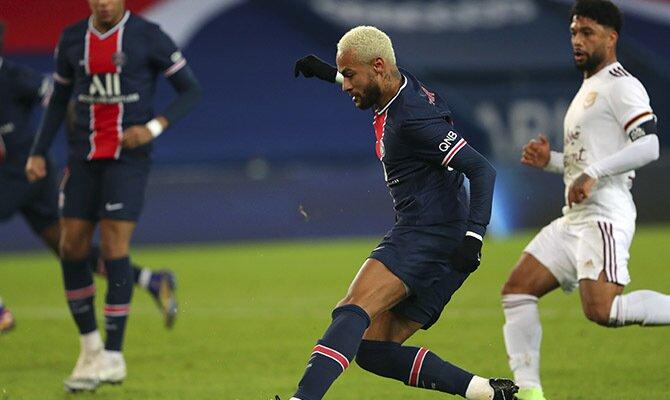 Cuotas del próximo choque entre el Manchester United y PSG, quinta jornada de la fase de grupos de la Champions League