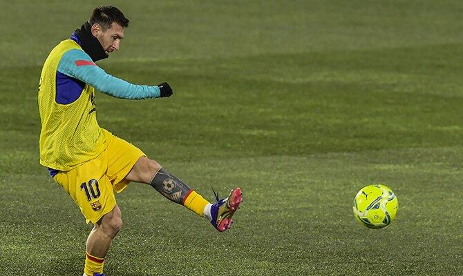 Cuotas del Athletic Club vs Barcelona, jornada 2 de LaLiga Santander.