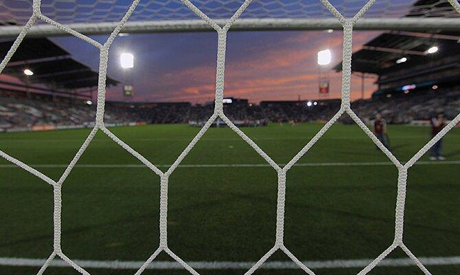 Cuotas del Sevilla vs Real Sociedad, jornada 18 de LaLiga Santander.